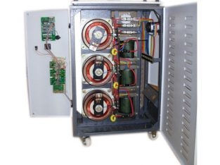 Digital Servo Stabilizer Manufacturers Hyderabad