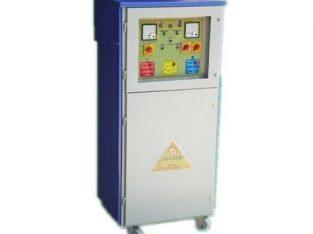 Servo Voltage stabilizers Suppliers in Vijayawada