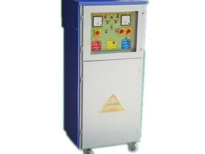 Servo Voltage stabilizers Suppliers in Vijayawada