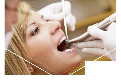 Best Dental Clinic in Melbourne – Preston Smiles