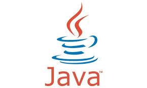 Enroll in Java Summer Training in Jaipur