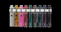 Smok Resa Stick Starter Kit, Smok Resa Stick Vape