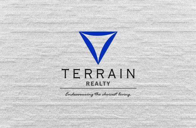 Recognized Real Estate Builders & Construction
