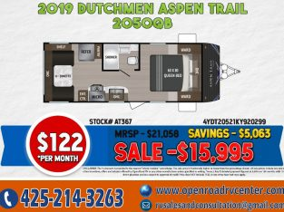 Looking for a RV, Travel Trailer or Motor Home? We Sell at Wholesale P