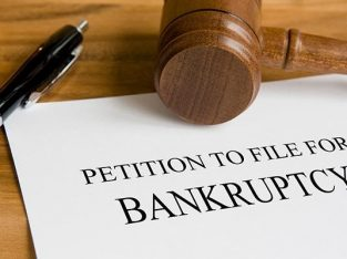 Take Free Legal Advice Expert Bankruptcy Lawyer