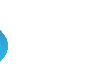 salon pos software free