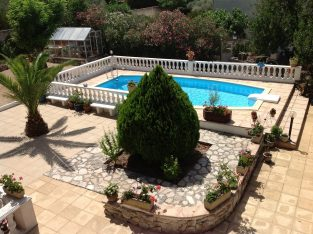 Backyard Landscaping Staten Island