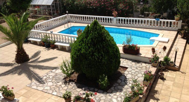 Backyard Landscaping Staten Island