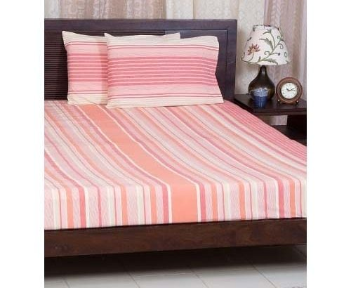WHOLESALE LUXURY BEDDING SUPPLIERS, DISTRIBUTORS AND MANUFACTURERS IND