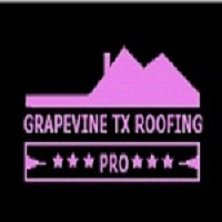 Grapevine Roof Repair – GrapevineTxRoofingPro