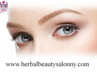 Beauty Salon in Garden City New York