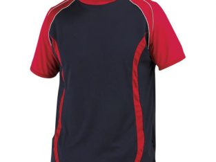 T SHIRT MANUFACTURERS AND EXPORTERS IN INDIA