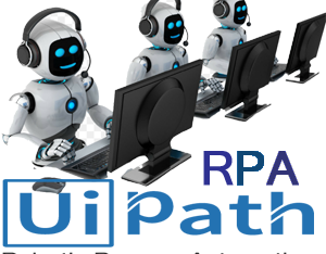 Rpa training in hyderabad