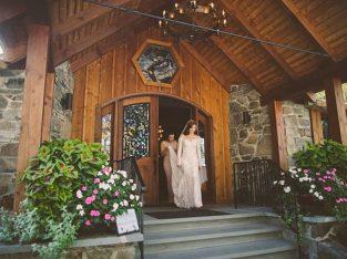 Best Wedding Photographer NYC