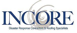 Metal Roof Repair Ann Arbor MI