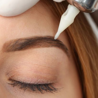 Avail the best Microblading services in Evanston