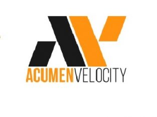 Acumen Velocity | Digital Marketing Agency Orange County CA