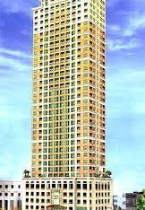 52sqm.Oriental Condo for Sale