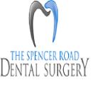 Best Spencer Road Dental Implants in Coventry