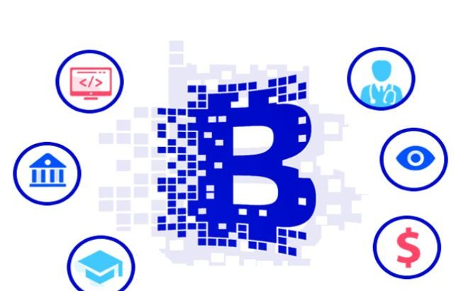 BlockChain App Developers for Business – Twilight IT Solutions