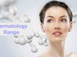 PCD Pharma Franchise Companies for Derma Medicine