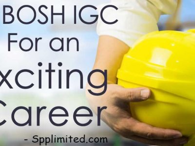NEBOSH Course | Safety Course in Chennai – Spplimited.com