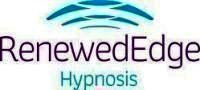 Hypnosis Sessions for Children