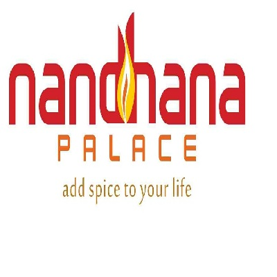 Best Andhra restaurants in Bangalore – Nandhana Restaurants