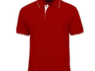 T SHIRT WHOLESALE SUPPLIERS, MANUFACTURER AND EXPORTER IN KOLKATA
