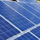 Solar Panel Installation Company in Vancouver – TDR Electric