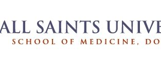 All saints university Caribbean – All Saints University School of Medi