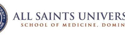 All saints university Caribbean – All Saints University School of Medi