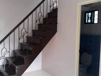 2storey House & Lot for Sale