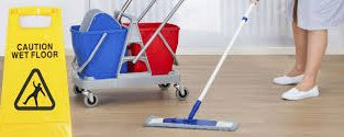 Professional Cleaning Service Orange County, Orange County Cleaning Se