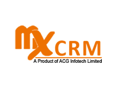 ERP and CRM Development Company