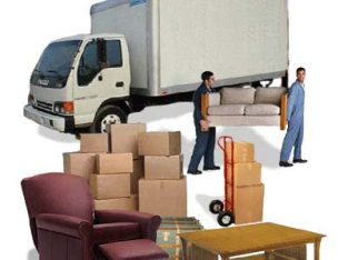 Suraksha packers n Movers In Mumbai Central