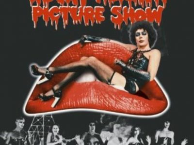 The Rocky Horror Picture Show 2 -Disc Special Edition New Sealed