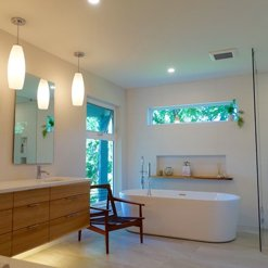 Best Electrician in North Vancouver – Residential Electrical Repair