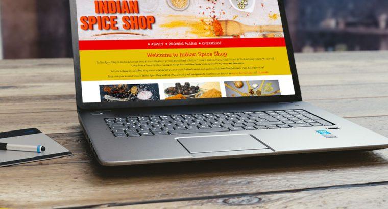 Creative Website Design Companies Agencies in Sunderland UK