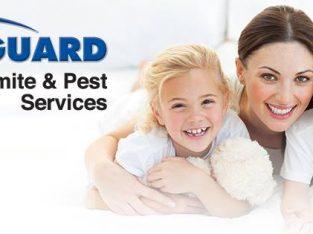 Pest Control Dallas,Dallas Pest control Company