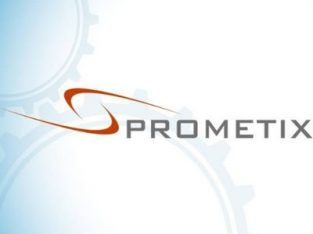 Business Consulting Services in Sydney – Prometix