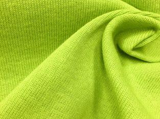 Buy Eco-Friendly Fabric Online