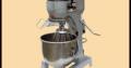 Cake Mixer Machine | Cake Mixer Machine Manufacturer in Delhi