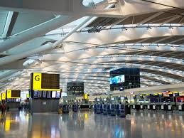 Affordable Airport Parking Deals in UK