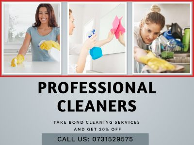 Save 20% Extra On Best Carpet Cleaning Services