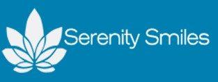 Serenity Scottsdale Dentist