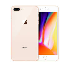 Best Apple iPhone 8 Plus 64GB Gold Contract Deals