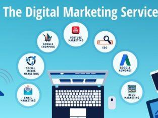 Best Digital Marketing Company in Australia