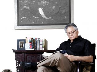 Sales and marketing courses by MR Shiv Khera