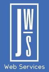 Web Services. We are Web Developers/Creators